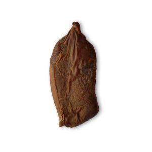 Salpicão do lombo produto
